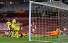Arsenal dừng cuộc chơi, Bernd Leno hé lộ bầu không khí phòng thay đồ