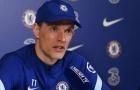 'Nếu có thêm bàn thắng, đó là cầu thủ làm được những điều khó tin của Chelsea'