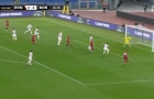 Thua AS Roma, Solskjaer đã tìm ra 'thảm họa phòng ngự' của Man Utd