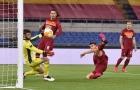 10 thủ môn đỉnh nhất thế giới hiện nay: De Gea mất dạng; Bất ngờ số 1