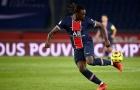 """Juventus vào cuộc, muốn """"yêu lại từ đầu"""" với đồng đội Neymar"""
