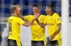 Ưu tiên 'thần đồng' trước Sancho, Man Utd có thể mắc sai lầm chí mạng