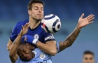 Chấm điểm Chelsea trận Man City: The Blues có siêu hậu vệ