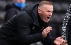 Rooney quá hay, dùng kịch bản Sir Alex dẫn dắt CLB lật kèo đỉnh cao