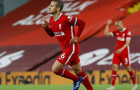 Chỉ 1 động tác, chân chuyền Liverpool khiến đối thủ sững sờ