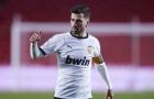"""Tìm người thay Marcelo, Real nhắm """"cơn lốc đường biên"""" La Liga"""