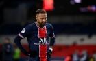 Barcelona lật lọng, quay sang tố Neymar 'lợi dụng' mình