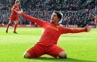 Firmino gây thất vọng, Liverpool treo 300.000 bảng/tuần đón 'thần binh' tái xuất Anfield?
