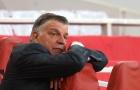 Xem thường Arsenal, HLV West Brom nhận quả báo 'đắng nghét'