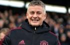Thương vụ sát thủ 90 triệu và '3 lợi' mang lại cho Man Utd