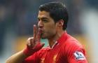 Lộ điều khoản bí mật 0 đồng độc nhất, Suarez tự do về Liverpool