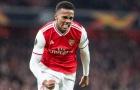 Mê tít 'biến số sau phút 80', HLV muốn Arsenal bán đứt