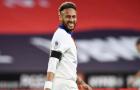 Vì 2 điều, Neymar quyết tặng cho Barcelona 'cú lừa' đau