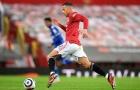 3 cầu thủ Man Utd xuất sắc nhất trận Leicester: Dàn sao trẻ tung hoành
