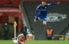 6 điểm nhấn Man Utd 1-2 Leicester City: Thất vọng Van de Beek, niềm tin Amad Diallo