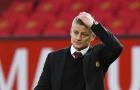 Để Man City đăng quang, Solskjaer gửi ngay 1 thông điệp đến BLĐ Man Utd