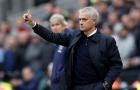 'Hút máu' Man Utd, Jose Mourinho chèo kéo ngôi sao thứ 3