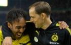 Tuchel nhắn nhủ sao Arsenal: 'Thật là một niềm vui khi có cậu trong đội hình'