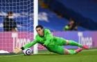 Chelsea thua trận, Kepa vẫn hưởng đặc ân không ngờ từ Tuchel