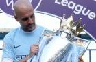 Man City vô địch, Klopp lập tức nhắn tin cho Guardiola