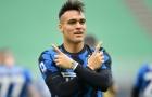 """3 đại gia vào cuộc, lôi kéo """"sát thủ Serie A"""" đến Ngoại hạng Anh"""