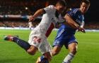 Jorgịnho bóp team, Tuchel vòi vĩnh giám đốc Chelsea sắm trụ cột PSG