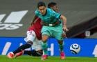 Kế hoạch phá sản trước Liverpool, Man Utd đã mất đi một mối đe dọa