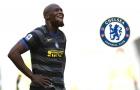 Lộ số tiền Abramovich cấp cho Tuchel, Lukaku về Chelsea với 1 điều kiện?