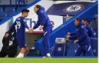 3 sao Chelsea cần 'lấy công chuộc tội' với Tuchel ở chung kết FA Cup