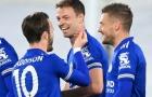 Đấu Leicester, Chelsea nên dè chừng một 'ẩn số' đặc biệt?