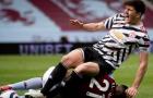 'Hoảng loạn' vì Maguire, Man Utd tức tốc đàm phán với 'đá tảng 30 triệu'