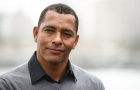 Huyền thoại Arsenal đặc biệt ca ngợi 'viên kim cương' của Mikel Arteta