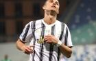 Jorge Mendes lên tiếng làm rõ tương lai của Ronaldo