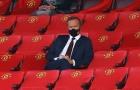 Lộ ứng cử viên số 1 thay thế Ed Woodward tại Man Utd