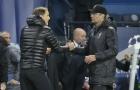 Vụ Sancho sinh biến, Chelsea - Liverpool tính tạo 'domino' gây choáng