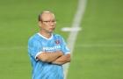 HLV Park Hang-seo sẽ chọn ai cho các vị trí tiền vệ của ĐT Việt Nam?