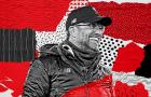 Liverpool đã khắc phục các vấn đề của mình và đánh bại M.U như thế nào?