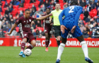 Siêu phẩm định đoạt, Leicester hạ gục Chelsea theo kịch bản điên rồ