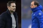 Thua Leicester,  Ashley Cole lo sợ Tuchel mắc sai lầm như Lampard