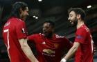 10 CLB có giá trị đội hình đắt nhất thế giới: Man Utd bị bỏ lại quá xa
