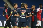 Pochettino: 'Hãy xem Lille làm được gì trước Angers'