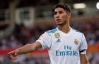 Real Madrid quyết chi 50 triệu tái hợp người cũ