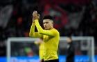 Man Utd dọn đường đón Sancho, 'kẻ thất sủng' có bến đỗ mới gây sốc
