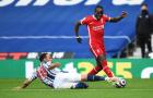 TRỰC TIẾP West Brom 1-2 Liverpool (Kết thúc): Alisson cứu rỗi hy vọng của The Kop
