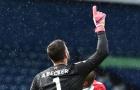 Tự mình ghi bàn, Alisson hy vọng các sao Liverpool làm 1 điều