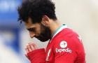 Sau tất cả, Klopp chỉ ra sự thật về Salah