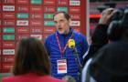 Tái đấu Leicester, Tuchel tuyên bố gắt khiến CĐV Chelsea phát sốt