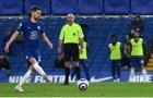 TRỰC TIẾP Chelsea 2-1 Leicester City: Kovacic mắc sai lầm (H2)