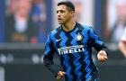 Vô địch Serie A, Inter tính thanh lý 'hàng thải' Man United