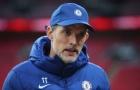 Dự đoán top 4, Joe Cole đặt niềm tin vào Chelsea, Liverpool hay Leicester?